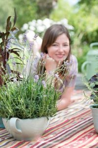 Lavender: more life in your garden